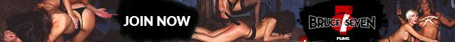 Vintage BDSM Website with the Hottest Hardcore Lesbian Content