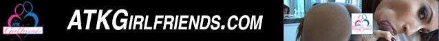 ATKingdom presents brand new site ATKGirlfriends.com