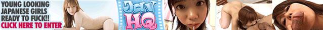 Javhq: The best of Uncensored Japanese teens porn videos