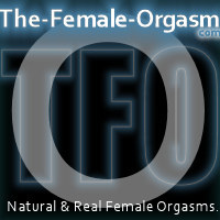 The Female Orgasm Porn Videos The Female Orgasm Com