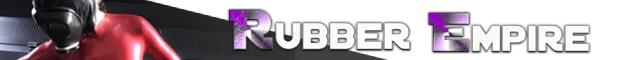 Rubber-Empire.com