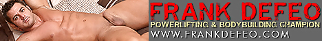 Click here to view more full length videos from this site