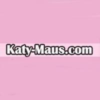 Katy Maus Porno