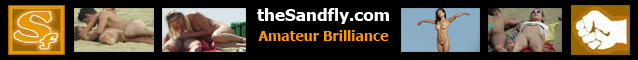 theSandfly.com - the finest value amateur erotica variety on the web