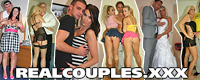 See more Real Couples