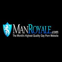 tantra massage porn gay royal mobil