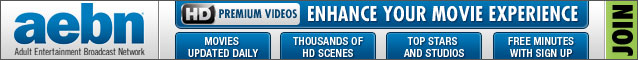 Click here to see more HD movies from AEBN
