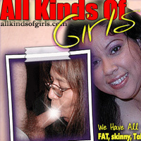Porn vedoes with all girls for