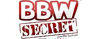 == Get your BBWSECRET.COM membership - TODAY FOR 1 USD ==