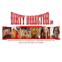 dirty director gay porn