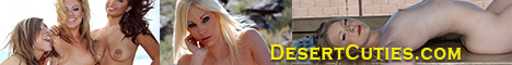 EXCLUSIVE OFFER FOR XHAMSTER JOIN DESERTCUTIES TODAY