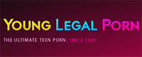 Young Legal Porn - Unique and  Exclusive Teen Porn