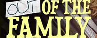 OUT OF THE FAMILY - Watch Mothers Teaching Some Daughters Dirty Tricks