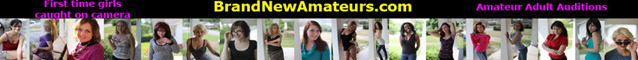 BrandNewAmateurs.com