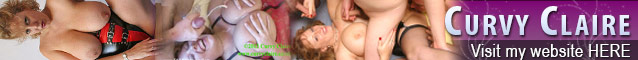 Click Here to visit CurvyClaires personal website