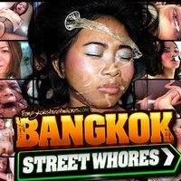 Bangkokstreetwhores