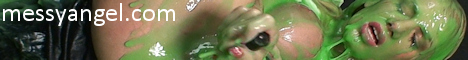 Slime Babes