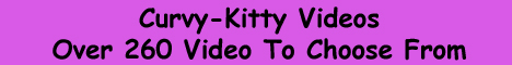 Curvy-Kitty Videos For Sale