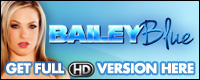 Official Bailey Blue Videos Here