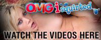 Exclusive Squirt VIdeos Here