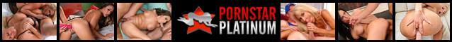 PornstarPlatinum.com - the biggest Pornstar network - join now