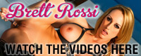 Brett Rossi Official Site - Exclusive Movies