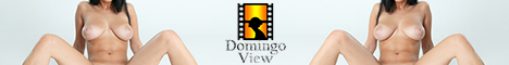 Domingoview.com