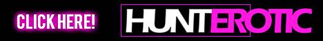 http://www.hunterotic.com/videos