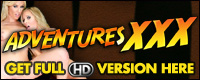 Exclusive Hardcore Movies Featuring Bruce Venture