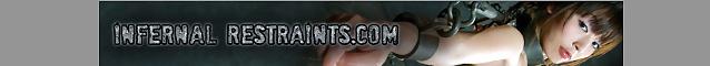 Visit InfernalRestraints.com