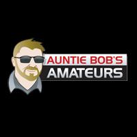 auntie bob gay