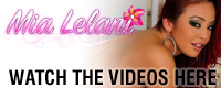 Mia Lelani Official Site