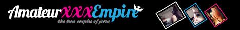 Amateur XXX Empire
