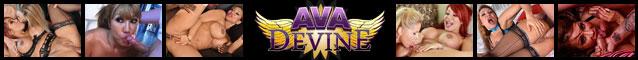 PornstarPlatinum.com presents Ava Devine - click here for full video