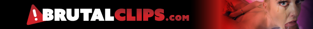 Xhamster Exclusive - Join BrutalClips today for only 1 dollar