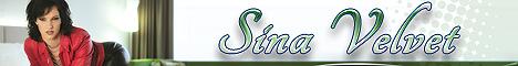 Geile Videos und mehr unter www.sina-velvet.com