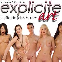 Opinion Explicite art moana