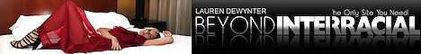 Click to see more Lauren DeWynter - videos & clips - images - stories