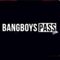 Bang boys pass gay