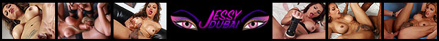 JessyDubai.com - Shemale performer of the year - Official site