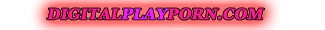 Digitalplayporn.com - Click here to view more full length videos