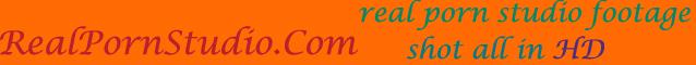 NO NASTY PORN HOOKER WORKERS Just real first timers RealPornStudio.com