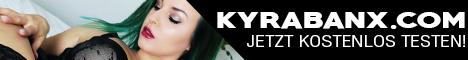 kyrabanx.com