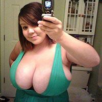 My Bbw Gf Porn Videos Mybbwgf Com 1448