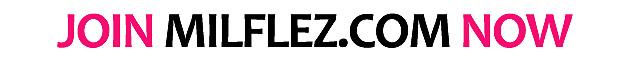 MILFLEZ.COM - Lesbian MILFs Share Their Sexual Experience And Libido