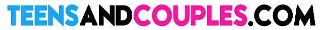TeensAndCouples.com - Horny Couples Seducing Sexy Teens