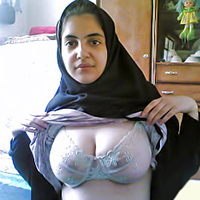 Arab hotties