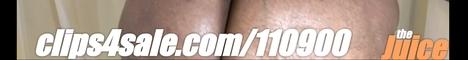 www.clips4sale.com/110900