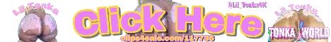 www.clips4sale.com/117736