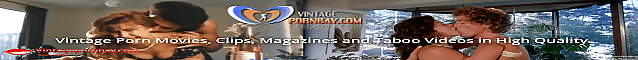 Sponsored: View full length video from Vintagepornbay.com